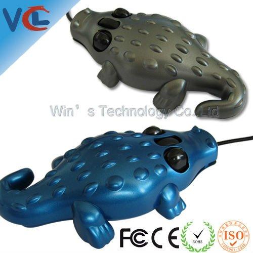 Animal_mouse_crocodile_mouse_kids_mouse.jpg