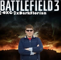 xDarkFlorian